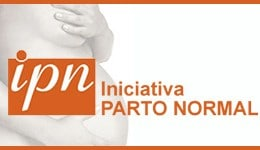 Banner_parto-normal