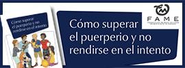 LIBROPUERPERIO-minibanner