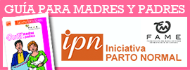 guiaPadres-minibanner