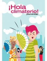 Asociación Navarra de matronas. Guía climaterio