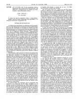 ESTATAL. Ley 41-2002, de 14 de noviembre, básica reguladora de la autonomía del paciente y de derechos y obligaciones en materia de información y documentación clínica