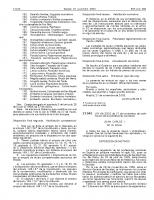 ESTATAL. Ley 44-2003, de 21 de noviembre, de ordenamiento de las profesiones sanitarias