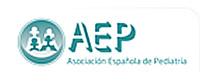 aep_links