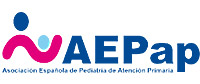 aepap_links