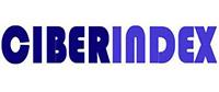 ciber_links