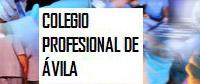 cpavila_links