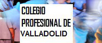cpvalladolid_links