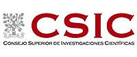 csic_links