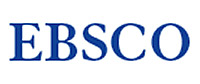 ebsco_links