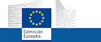 euro_links
