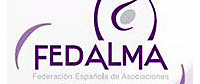 fedalma_links