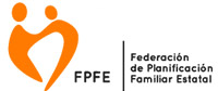 fpfe_links