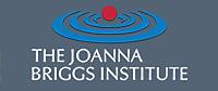 joanna_links