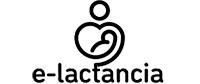 lactancia_links