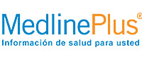medline_links