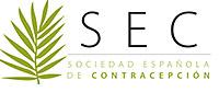 sec_links