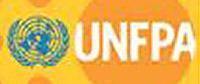 unfpa_links