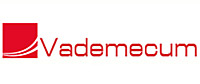 vademecum_links
