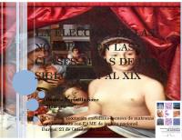 La elección de las nodrizas en las clases altas de los siglos XVII al XIX, Beatriz Espinilla Sanz