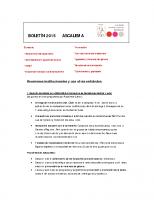 BOLETÍN-2015-WEB
