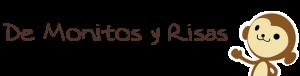 logomonitos-665x170