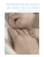 Dossier descanso de los bebés