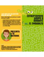 Diptic_estreptococ_esp
