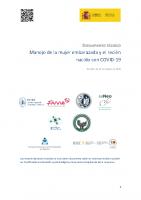 Documento_manejo_embarazo_recien_nacido