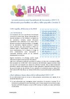 IHAN-INFORMACIÓN-PARA-FAMILIAS-COVID19_v2 (1)