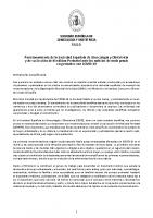 Posicionamiento SEGO-SEMEPE sobre partos de mujeres Covid positivas.pdf