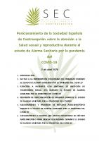 PosicionamientoSEC_Covid